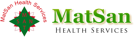 MatSan Health Services